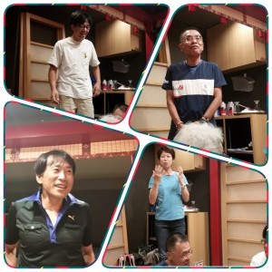 2015-07-08-18-06-15_deco